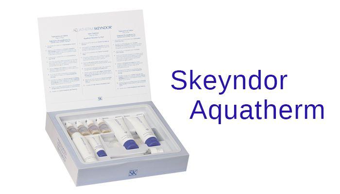 Skeyndor Aquatherm